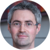 Ronan Chardonneau picture profile - A Matomo Analytics Trainer and consultant